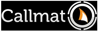 CallMat